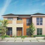 人に優しいユニバーサルデザイン住宅