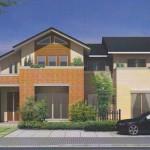 共働き夫婦のための2世帯住宅