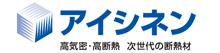 icynen_logo