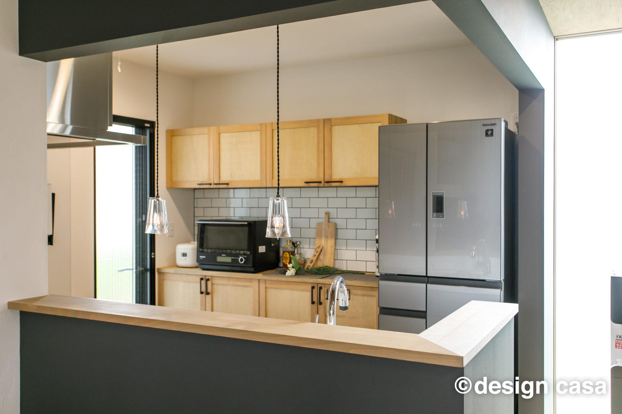 自然素材住宅・デザイナーズ 自然素材住宅・デザイナーズ